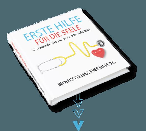 Buch Mit Pfeilen