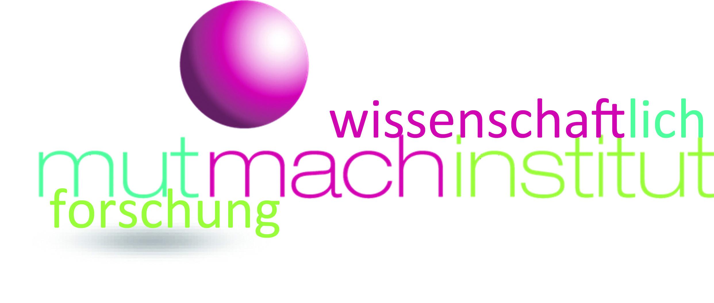Logo Mmi Forschung 4