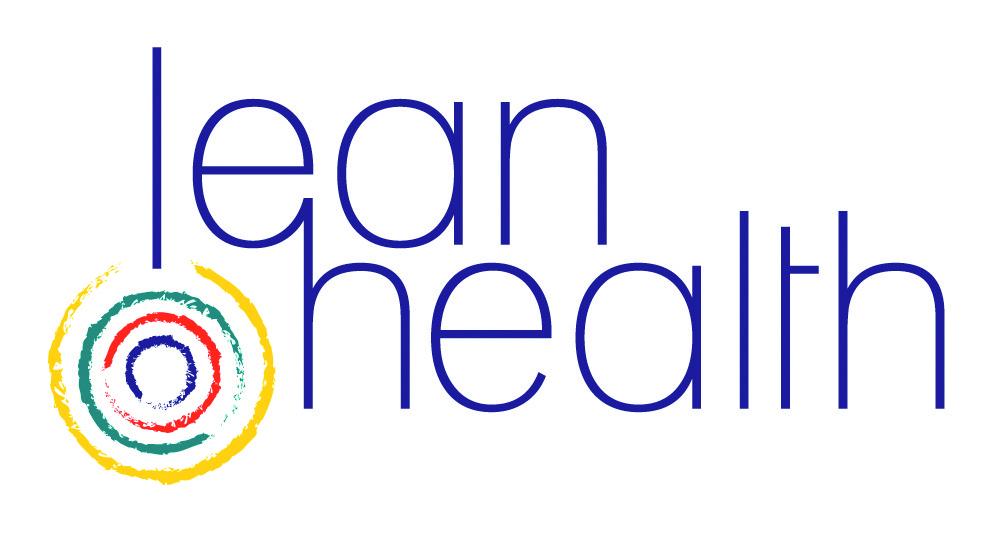 Logo Gelb Kreis