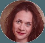 Mag.a Bernadette Bruckner Phd.c