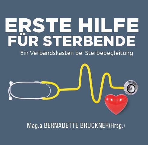 Cover Neu Erstehilfeseele De Sterbebegleitung Front