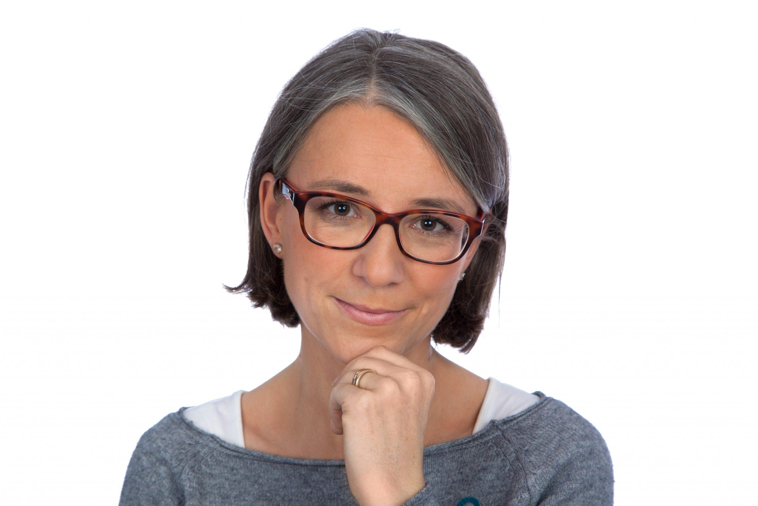 Magdalena Karliauer