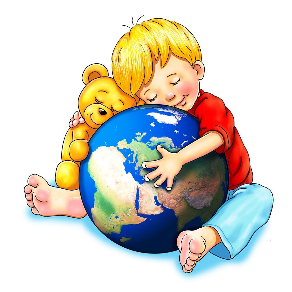 1d Mama Erde, Wir Haben Dich Ganz Doll Lieb Web Jpg