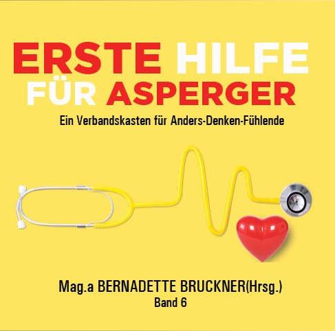 Cover Neu Erstehilfeseele De Asperger Front