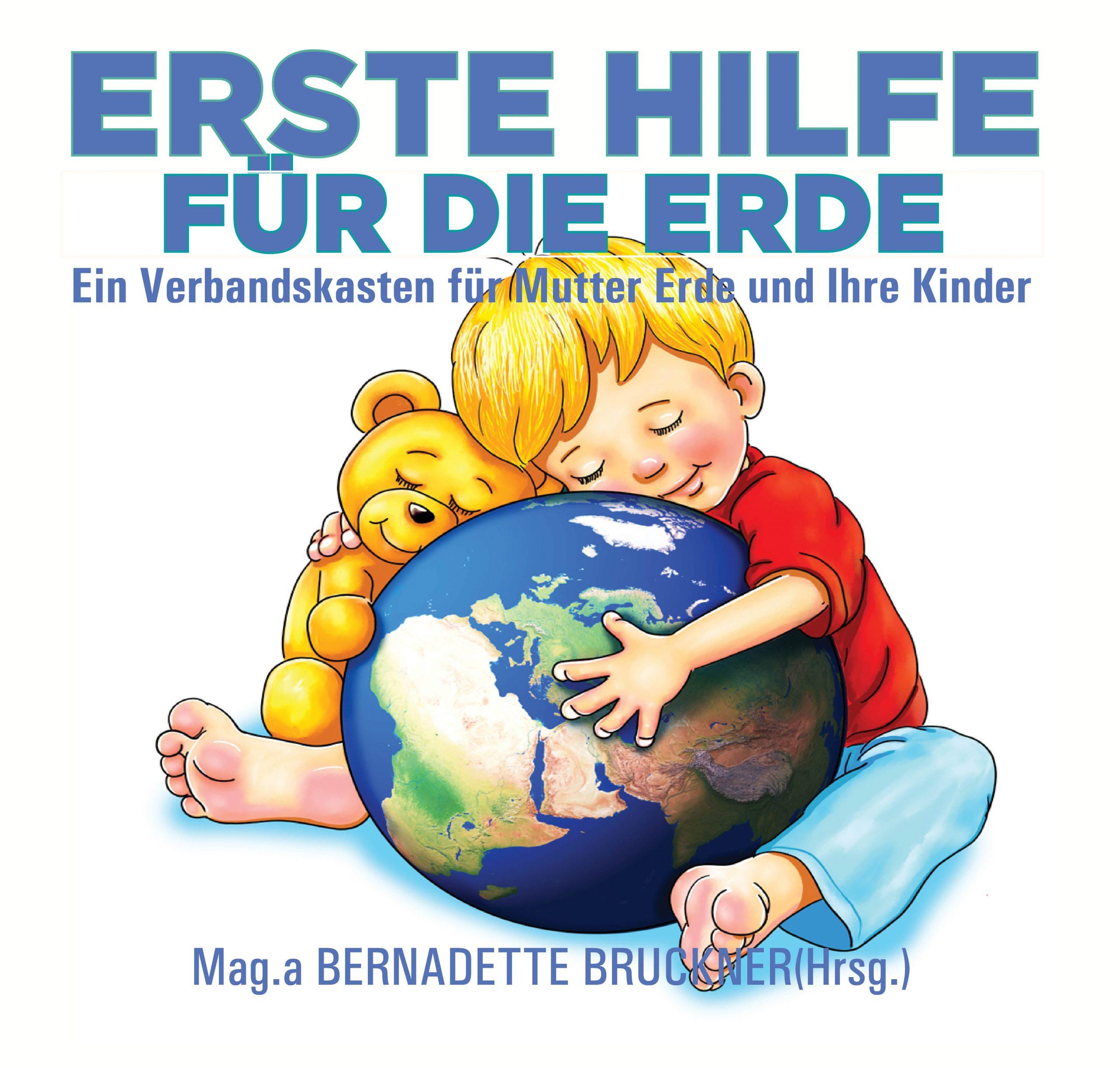 Cover Neu Erstehilfeseele De Pflanzenkommunikation V4 Front