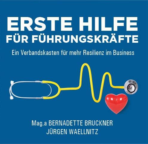 Cover Neu Erstehilfeseele De Resilienzführungskräfte Cover